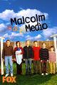 Malcolm 05x05 v 200x300