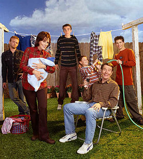 File:280px-Malcolm in the middle cast.jpg