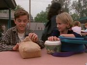 Malcolm In The Middle0185
