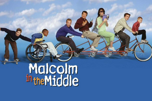 Malcolm in the Middle Wiki