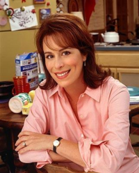 File:Lois Wilkerson.png
