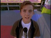 Malcolm In The Middle028