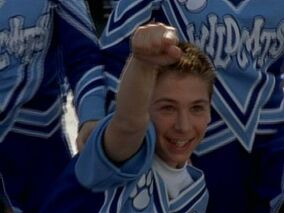 Malcolm In The Middle0361