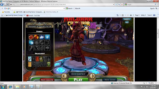File:Sorcerer of Sorcery.png