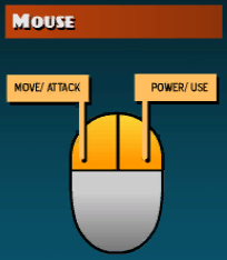 File:Mouse Controls.png