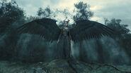 Maleficent-stills-12