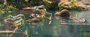 UnnamedCreatures 9