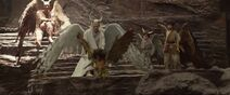 Maleficent Mistress of Evil - Dark Fey 16