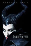 Disney-maleficent-poster