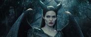 Maleficent-stills-15