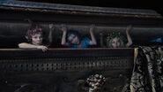Maleficent pixies