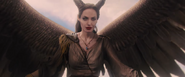 Maleficentatflight 1
