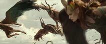 Maleficent Mistress of Evil - Dark Fey 21