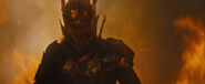 Screenshot 23 Maleficent 2014