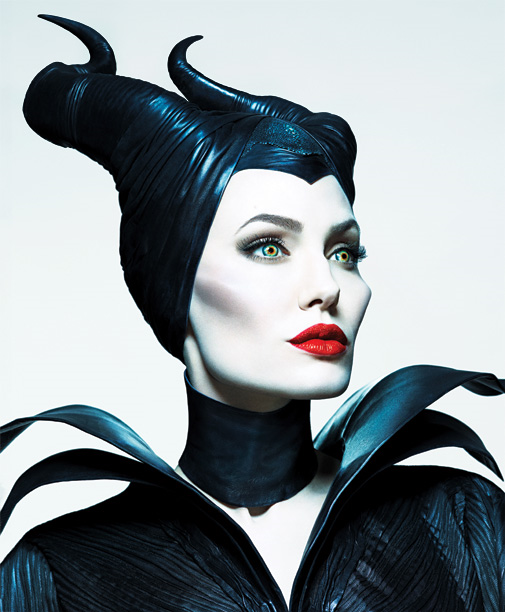 Maleficent Maleficent Wiki Fandom Powered By Wikia