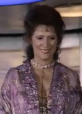 Lwaxana troi shame on you