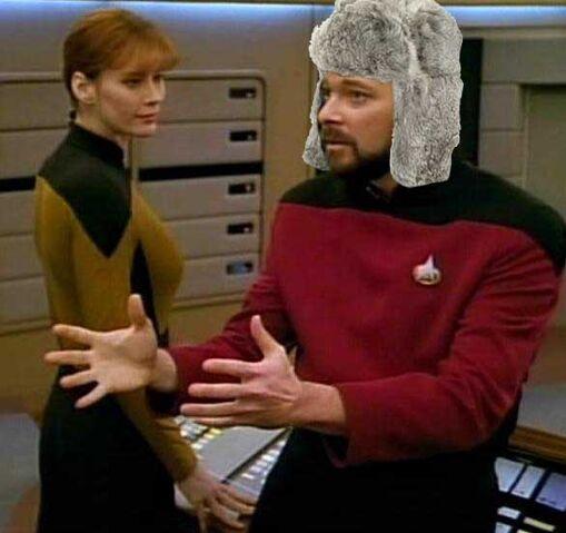 File:Riker wearing fur.jpg