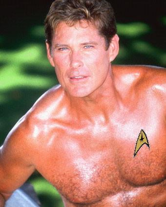 File:Kirk out of dress uniform.jpg