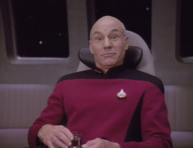 File:Picard funny face.jpg