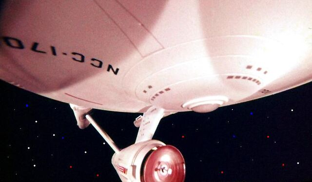 File:Enterprise it is.jpg
