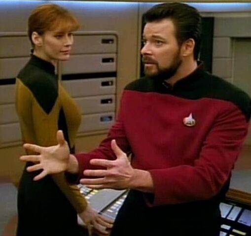 File:Rikers junk.jpg