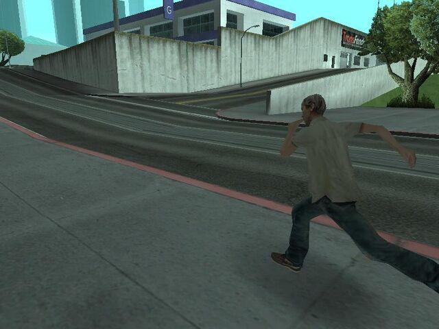File:Plummers pedestrian 1.jpg
