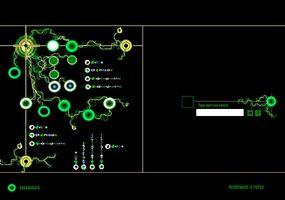 Borg2 preveiw