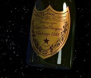 180px-Dom Perignon 2265