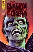 Phantom of the Opera Vol 1 1