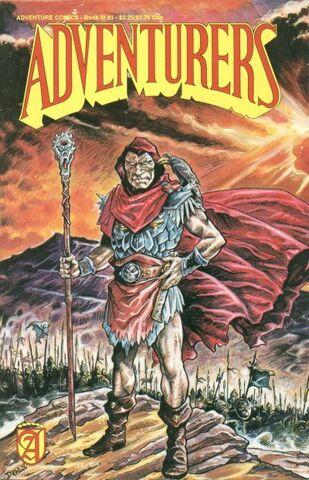 File:Adventurers Book III Vol 1 3.jpg