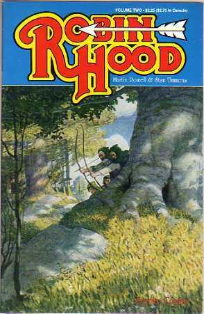 File:Robin Hood (1989) Vol 1 2.jpg