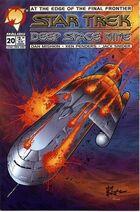 Deep Space Nine 20