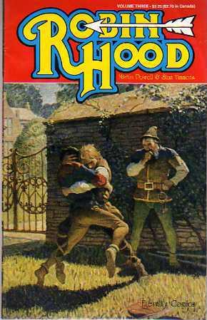 File:Robin Hood (1989) Vol 1 3.jpg