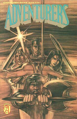 File:Adventurers Book III Vol 1 6.jpg