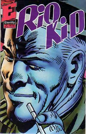 File:Rio Kid Vol 1 2.jpg