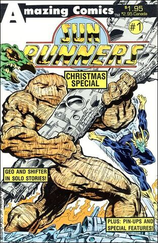 File:Sun Runners Christmas Special Vol 1 1.jpg