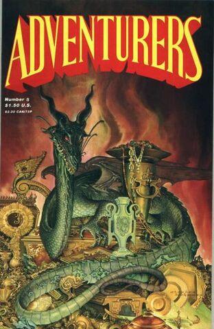 File:Adventurers Vol 1 8.jpg