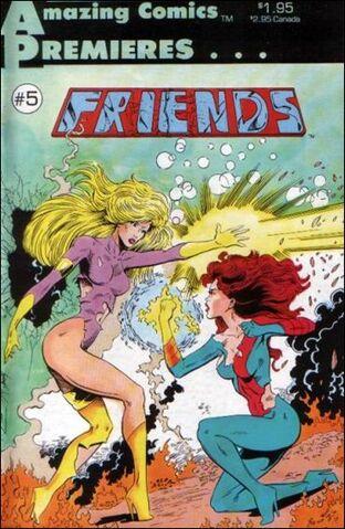 File:Amazing Comics Premieres Vol 1 5.jpg