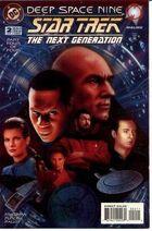 The Next Generation Deep Space Nine 2