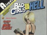 Bad Girls Go to Hell Vol 1 3