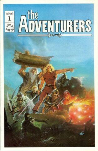 File:Adventurers Vol 1 1.jpg