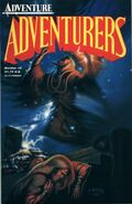 Adventurers Vol 1 10