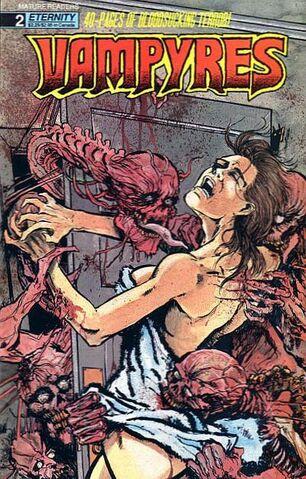 File:Vampyres Vol 1 2.jpg