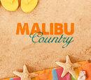 Malibu Country Wiki