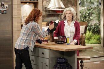 Malibu-Country-ABC-Episode-17-New-Plans-4-550x366