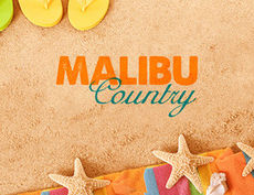 230px-MalibuCountry ABC