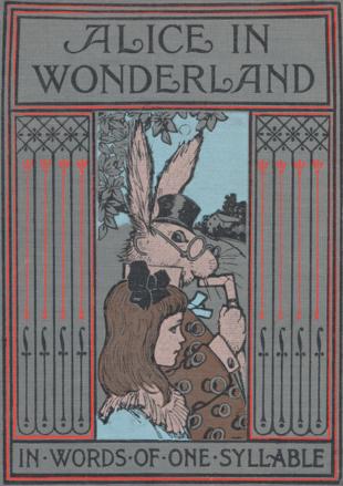 423px-Alice-gorham-burt-1905