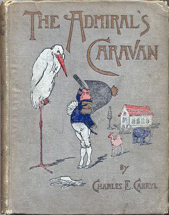 473px-Admirals-caravan-cover-1892