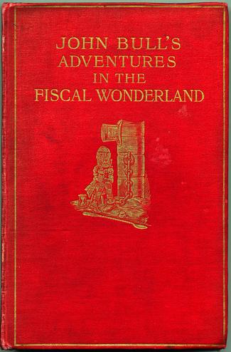 394px-John-bull-in-wonderland-cover-1904