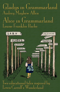 Gladys-in-grammarland-cover-2010